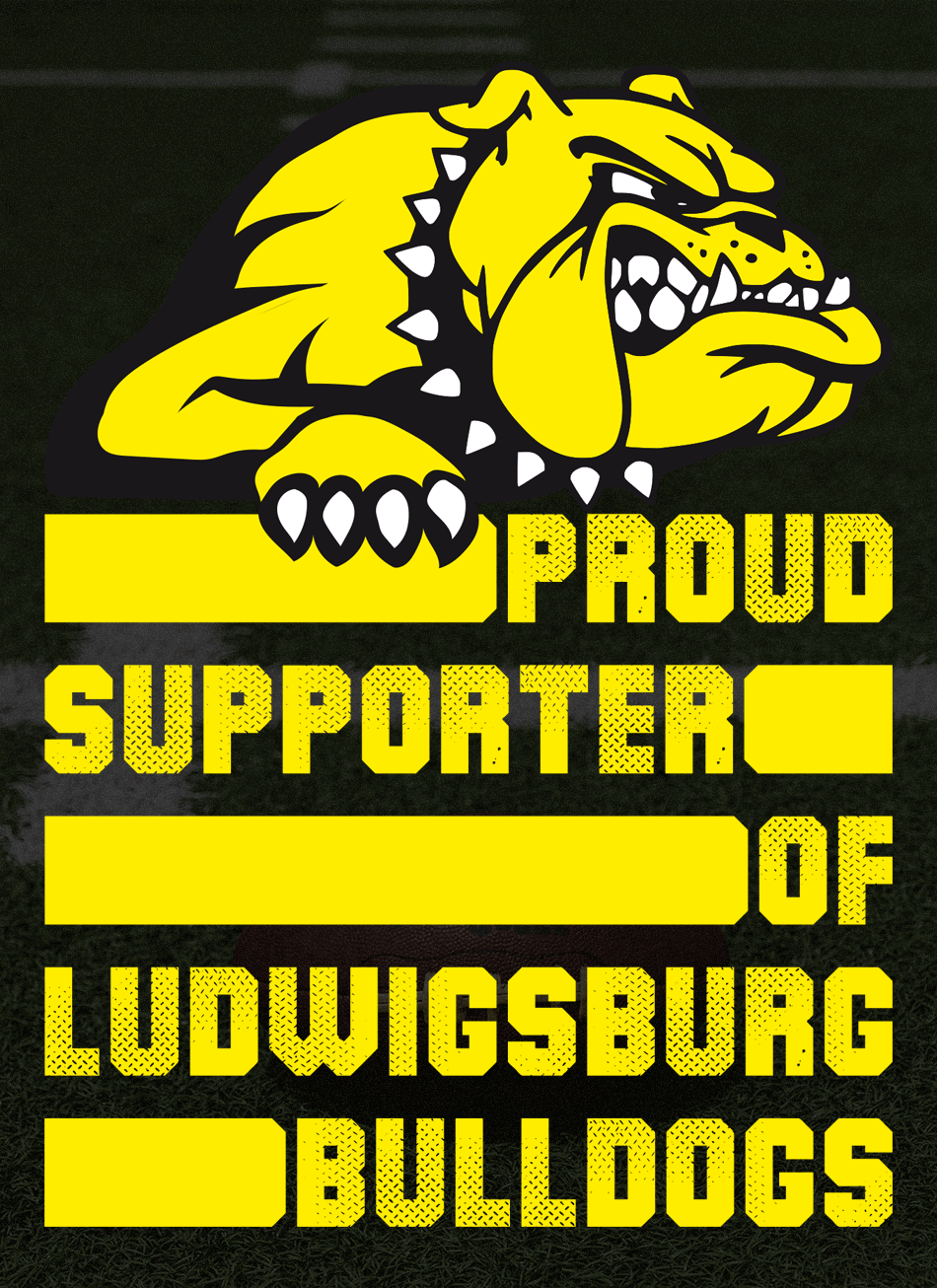 Bulldogs Ludwigsburg