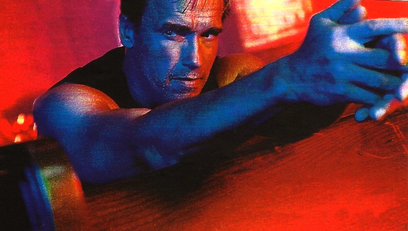 The Devil And Arnold Schwarzenegger: 20 Years Of 'End of Days'