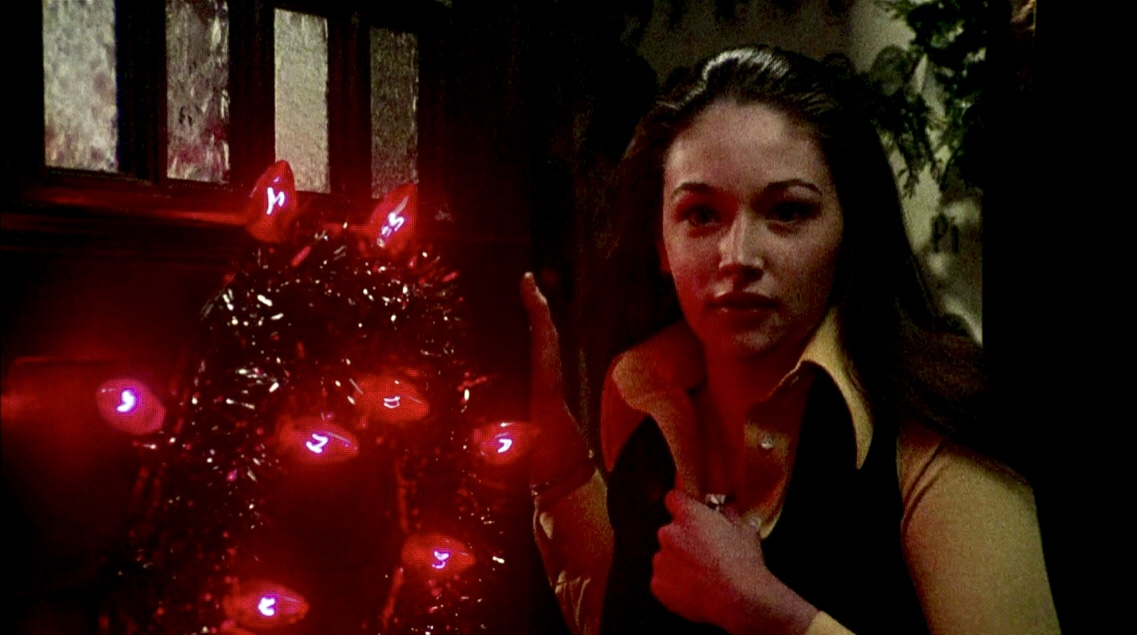 The Bloodless Beauty of Bob Clark's 'Black Christmas'