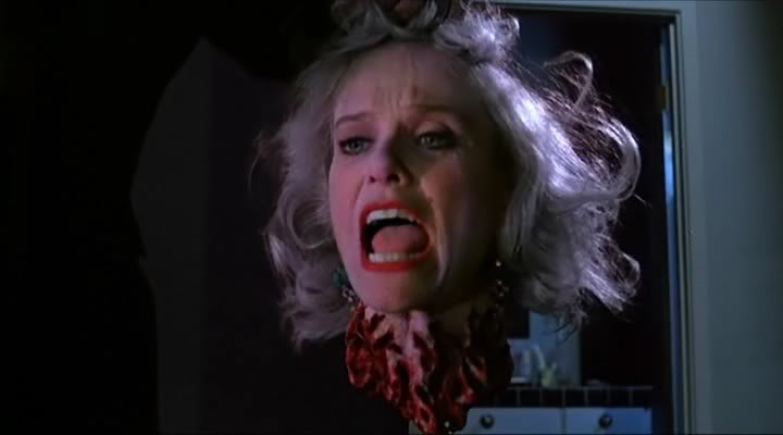 Listen: The Night Cops Came Looking for Brooke Bundy's Head, with Mark Shostrom on 'Lifecast'
