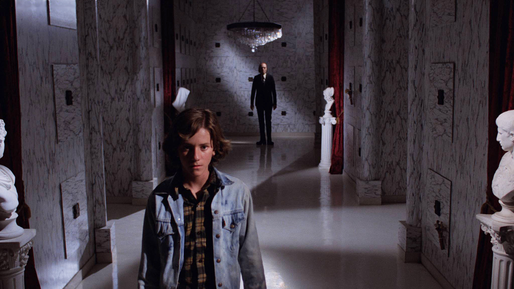 Don't Fear: How 'Phantasm' Changed My Life