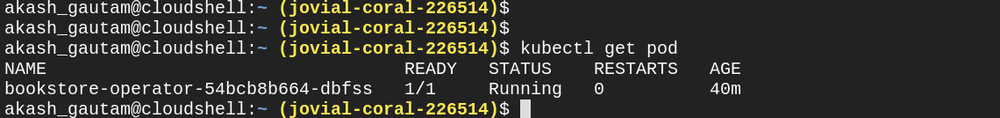 kubernetes Helm 1.png