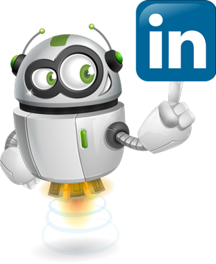 Instant.Marketing LinkedIn