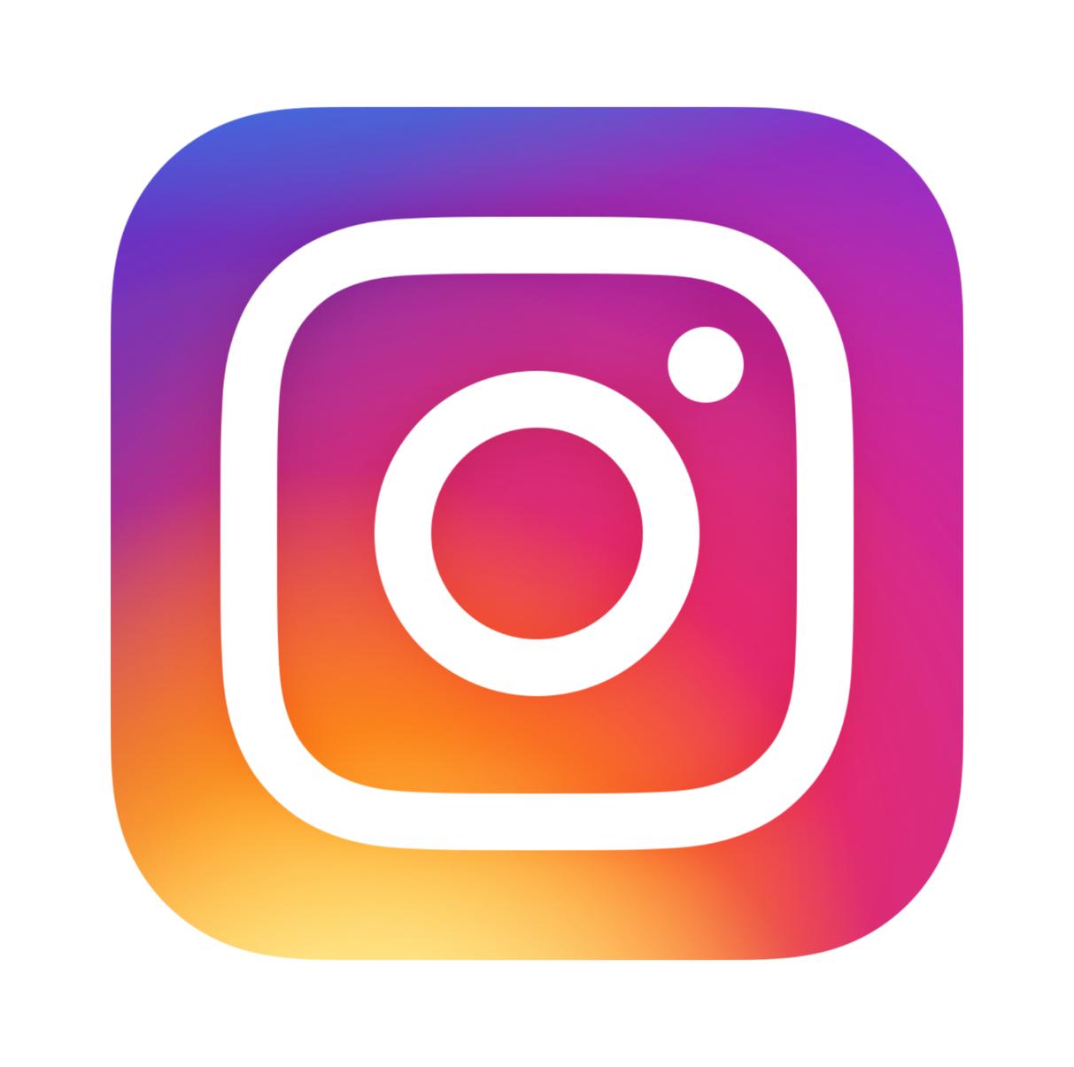 Instant.Marketing Instagram