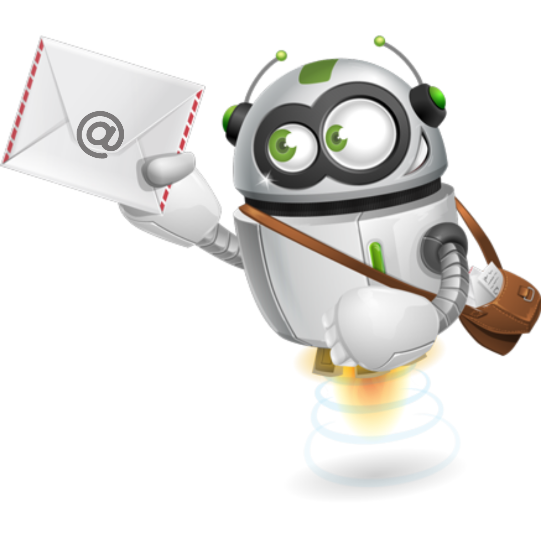 Instant.Marketing Advanced Email