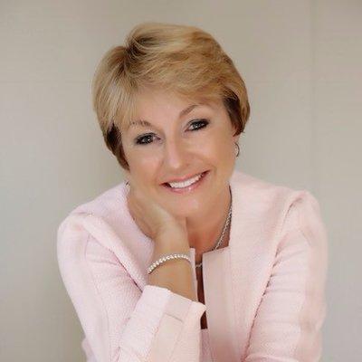 Ann Haydon