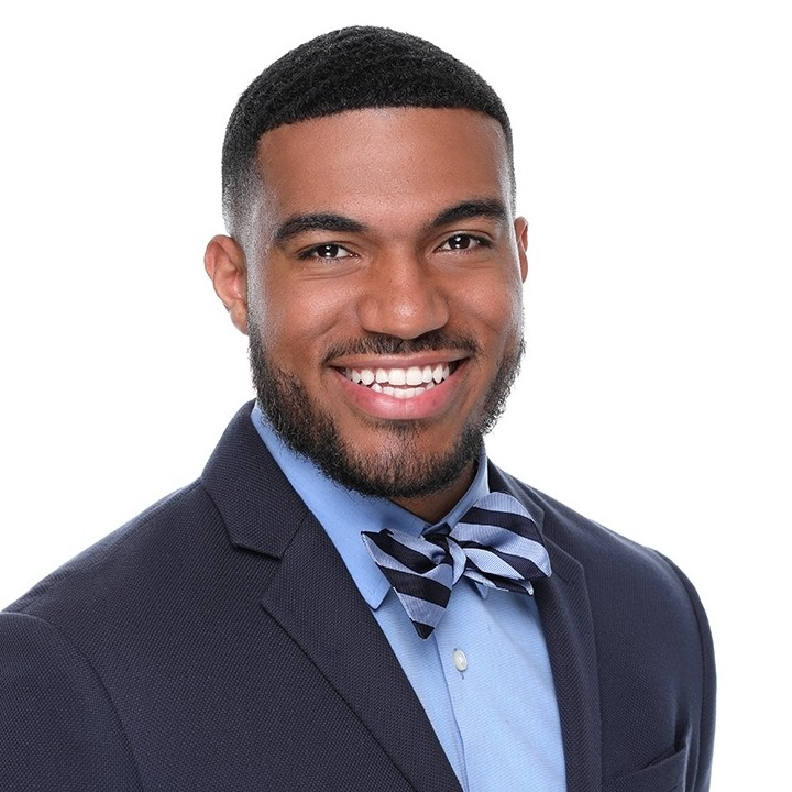 Christopher Edmondson, veteran, realtor, San Diego