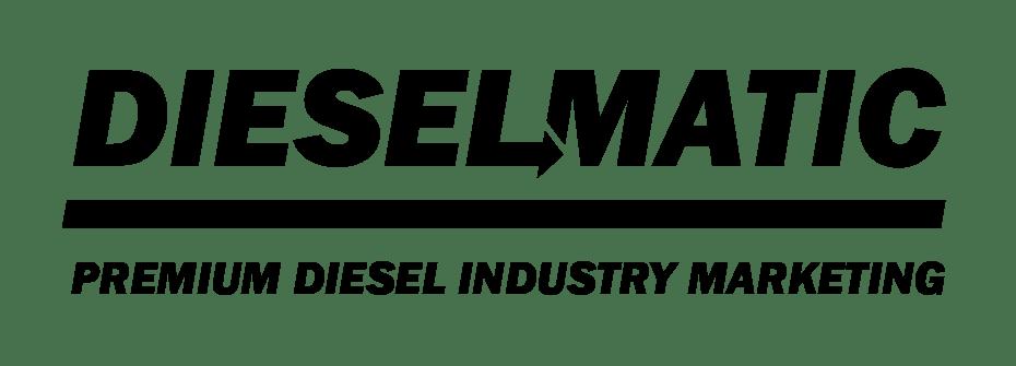Dieselmatic logo