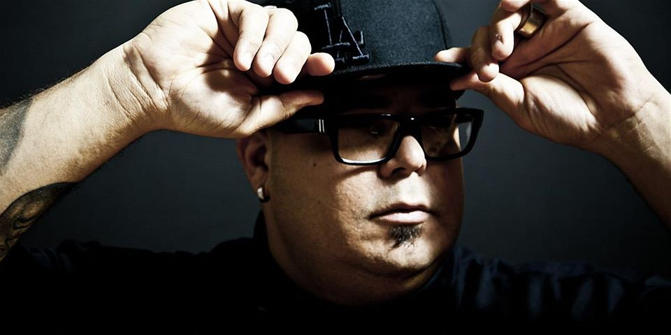 This Funky Rhythm feat. DJ Sneak