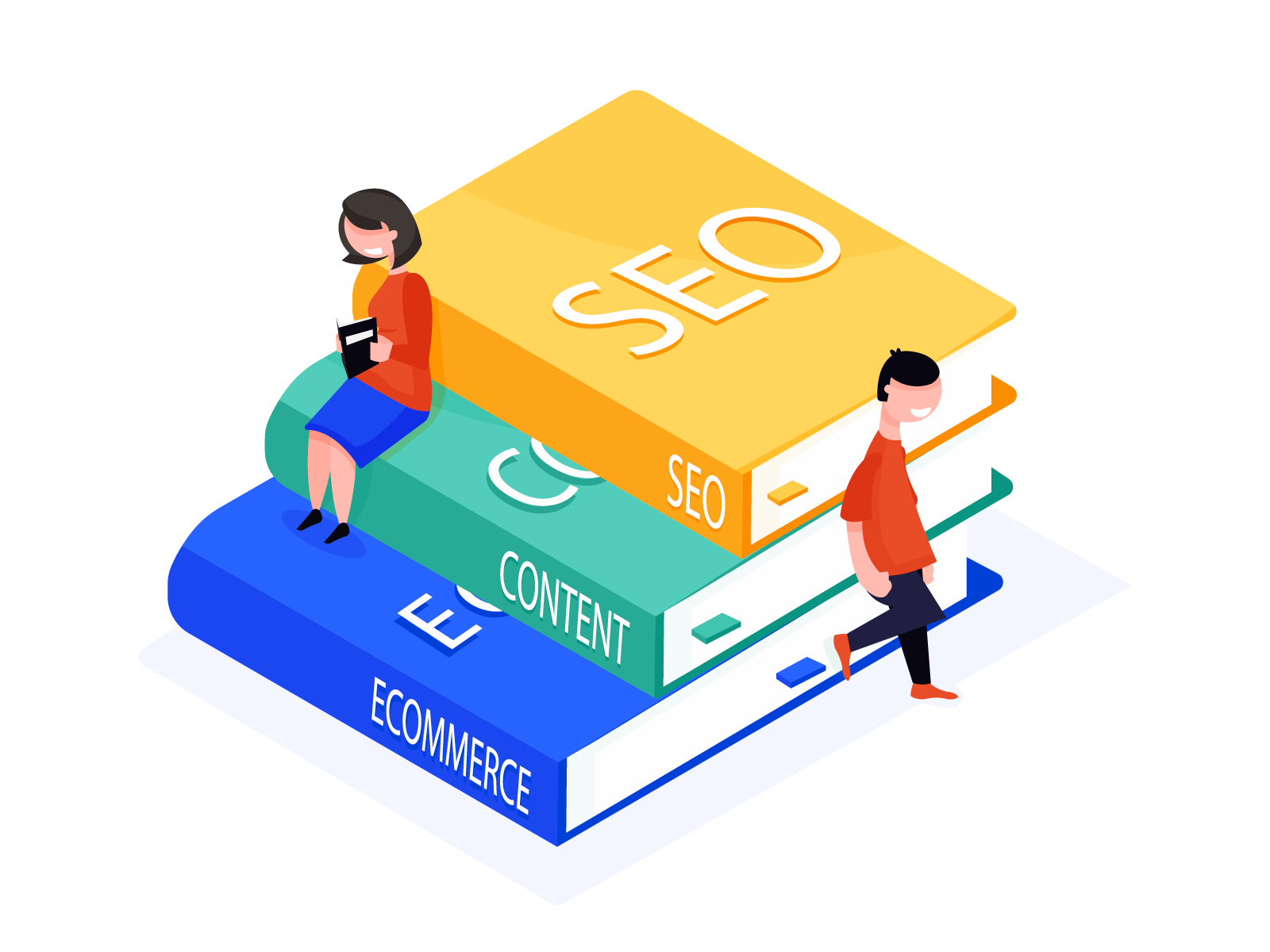 Top 10 Reasons SEO Is Important For Your Business - The Ultimate Guide