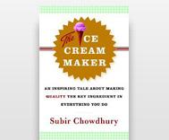 book-ice-cream-maker