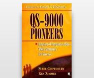 book-QS9000-pioneers