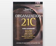 book-organization-21c