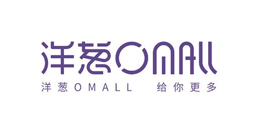 OMall