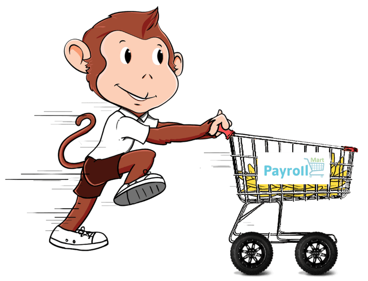 https://i2.wp.com/www.payrollmart.com/wp-content/uploads/2018/06/Picture1.png?fit=742%2C567&ssl=1