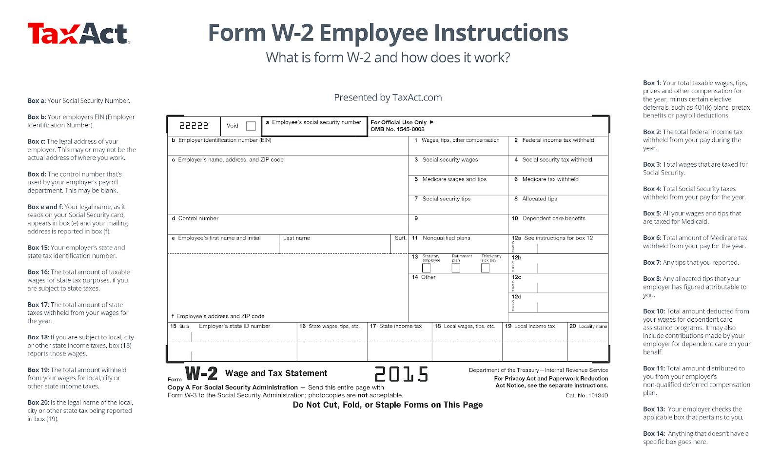 https://blog.taxact.com/wp-content/uploads/Form-W-2-Employee-Instructions-1.png