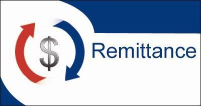 https://www.pnb.com.ph/rcc/images/Remittance%20Page%20Banner.jpg