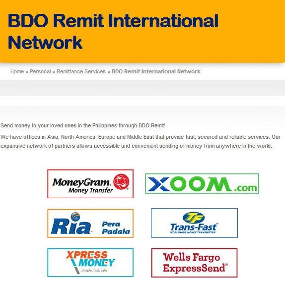 http://www.philippinesplus.com/wp-content/uploads/2013/08/BDO-Remittance-Services.jpg