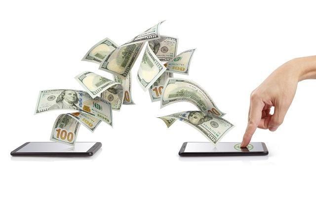 https://international-adviser.com/wp-content/uploads/sites/3/2020/08/Money-transfer.jpg