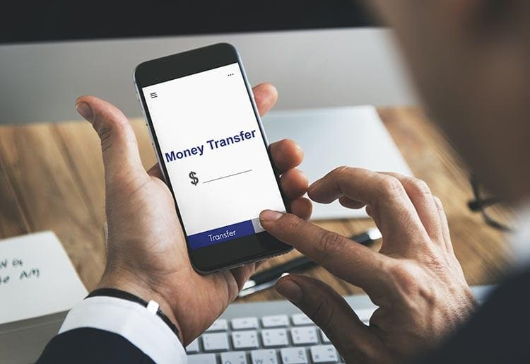 https://marketsharegroup.com/wp-content/uploads/2020/05/Online-Money-Transfer.jpg