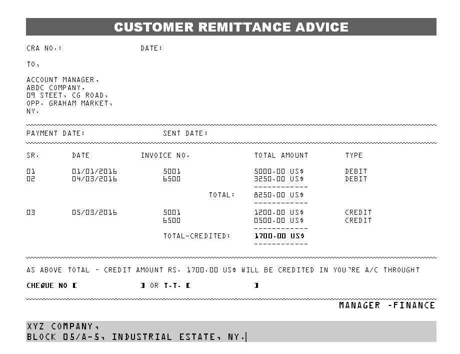 http://www.inpaspages.com/wp-content/uploads/2014/04/customer_remittance_advice.png