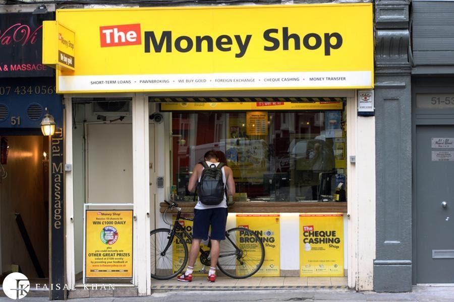https://faisalkhan.com/wp-content/uploads/2015/08/Setup-Money-Transfer-Business-Remittances.jpg