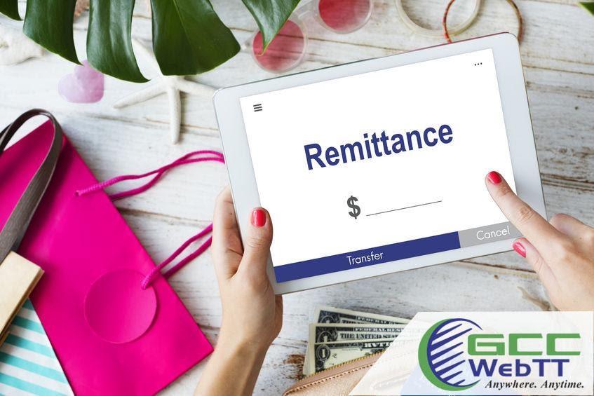 https://i1.wp.com/gccexchange.com/blog/wp-content/uploads/2017/01/online-remittance.jpg?fit=847%2C565