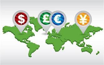 https://3.imimg.com/data3/EO/XL/MY-17897103/outward-remittance-service-500x500.jpg