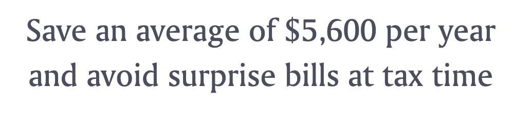 bonsai freelance software invoice proposals