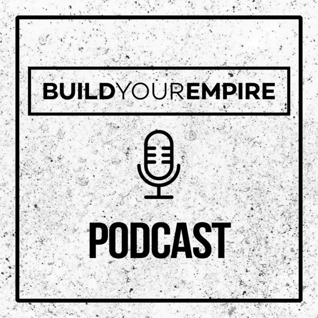 startup podcasts