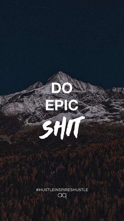 164 Best Hustle Quotes to Motivate You