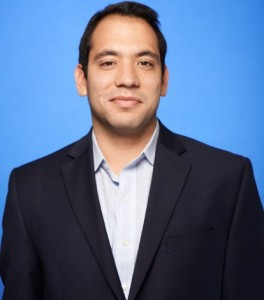 The-Importance-of-Branding-Jose-Aristimuno