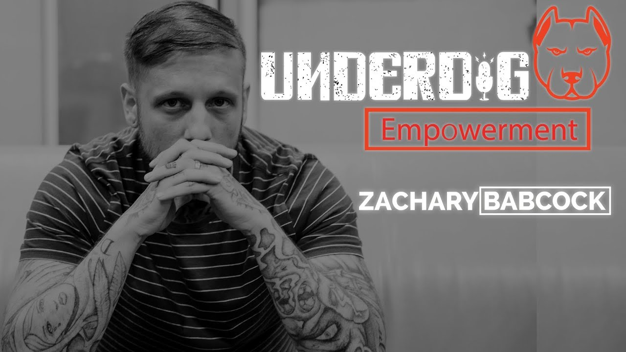 quick-networking-tips-zachary-babcock-underdog-empowerment