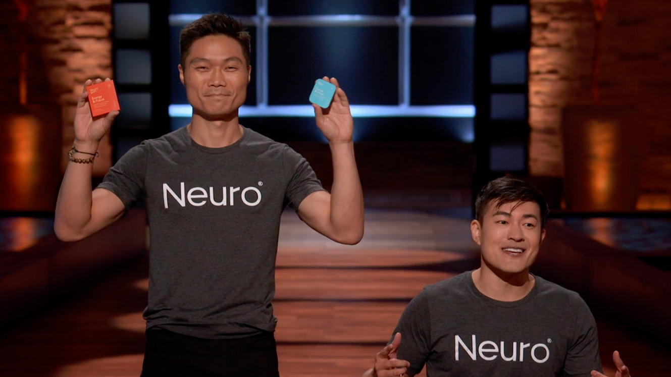 neurogum kent yoshimura hustle inspires hustle