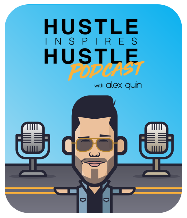 hustle inspires hustle blog-inspired by the hustle blog