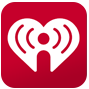 hustle inspires hustle podcast iheart radio icon