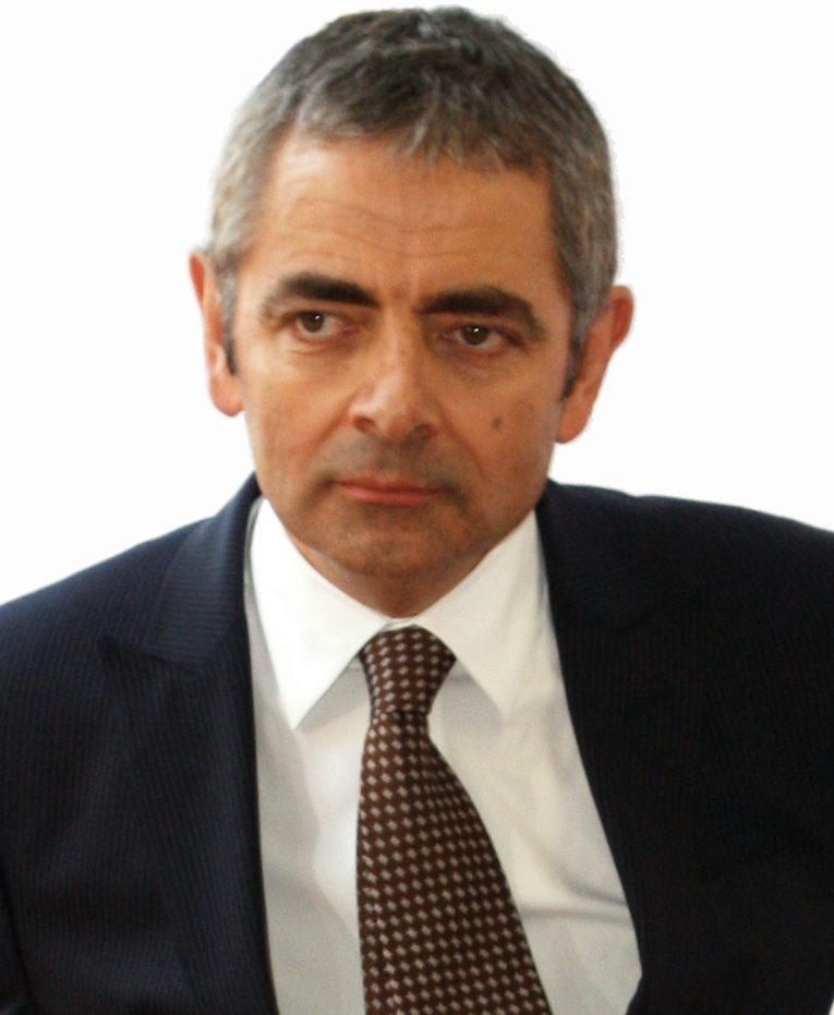 Robert Muir