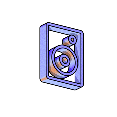 speaker-emoji