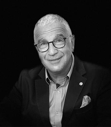 image-Philippe-directeur-general