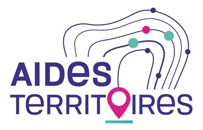 Logo-aide-et-territoire