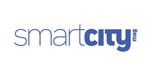 Logo-smartcitymag