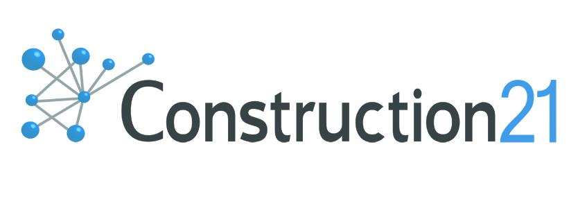 Logo-construction21