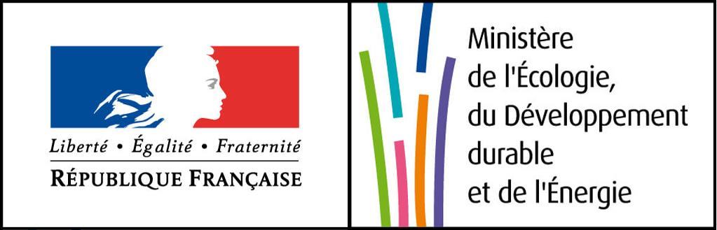 Logo-ministere-de-lecologie-du-developement-durable-et-de-l'energie