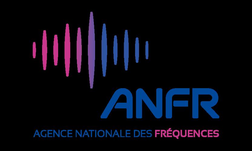 Logo-ANFR