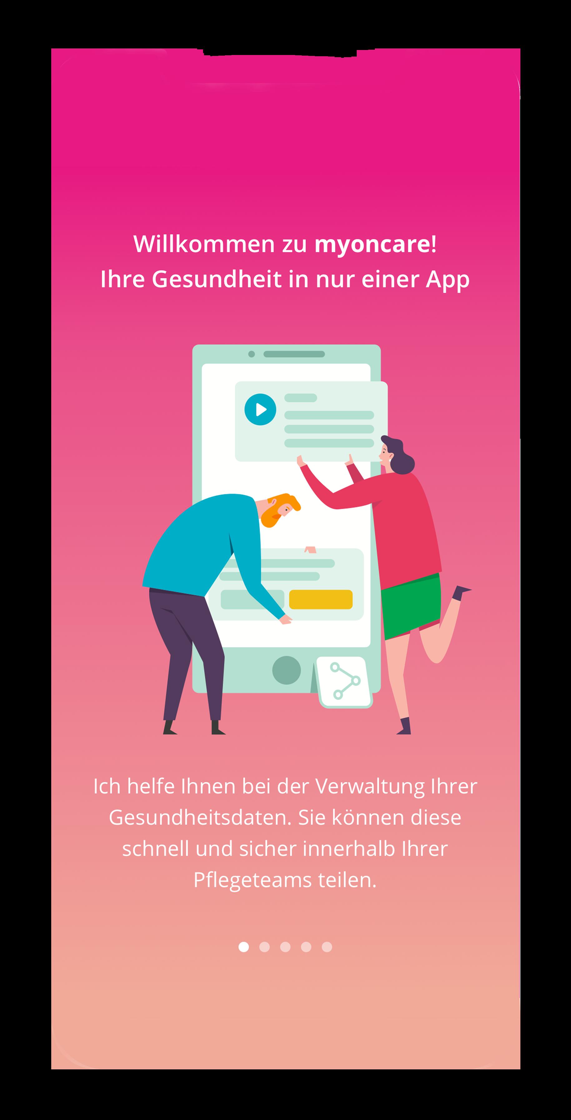 App-Erläuterungsbild