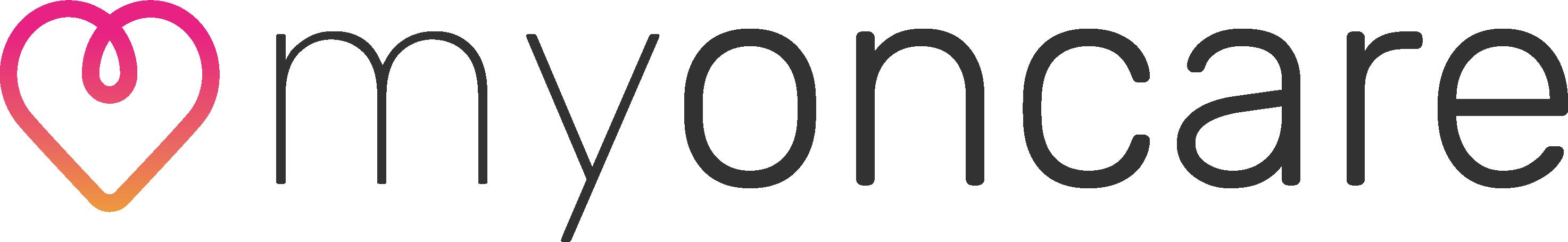 myoncare logo