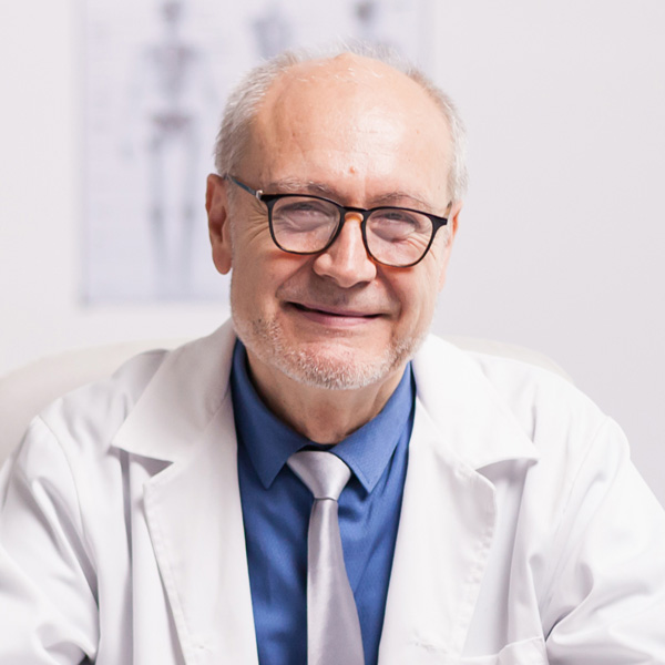 Doctor picture