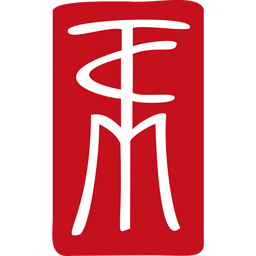 TCM Healthcare logo — London fertility clinic