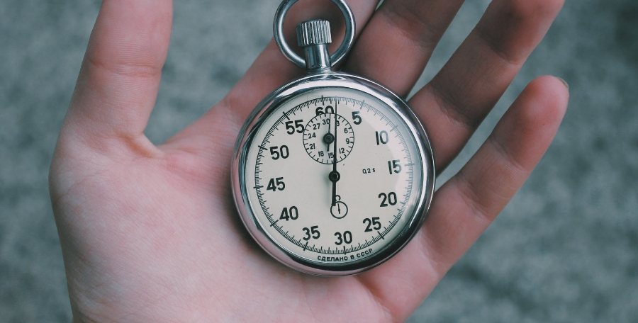 Hora extra Pontomais
