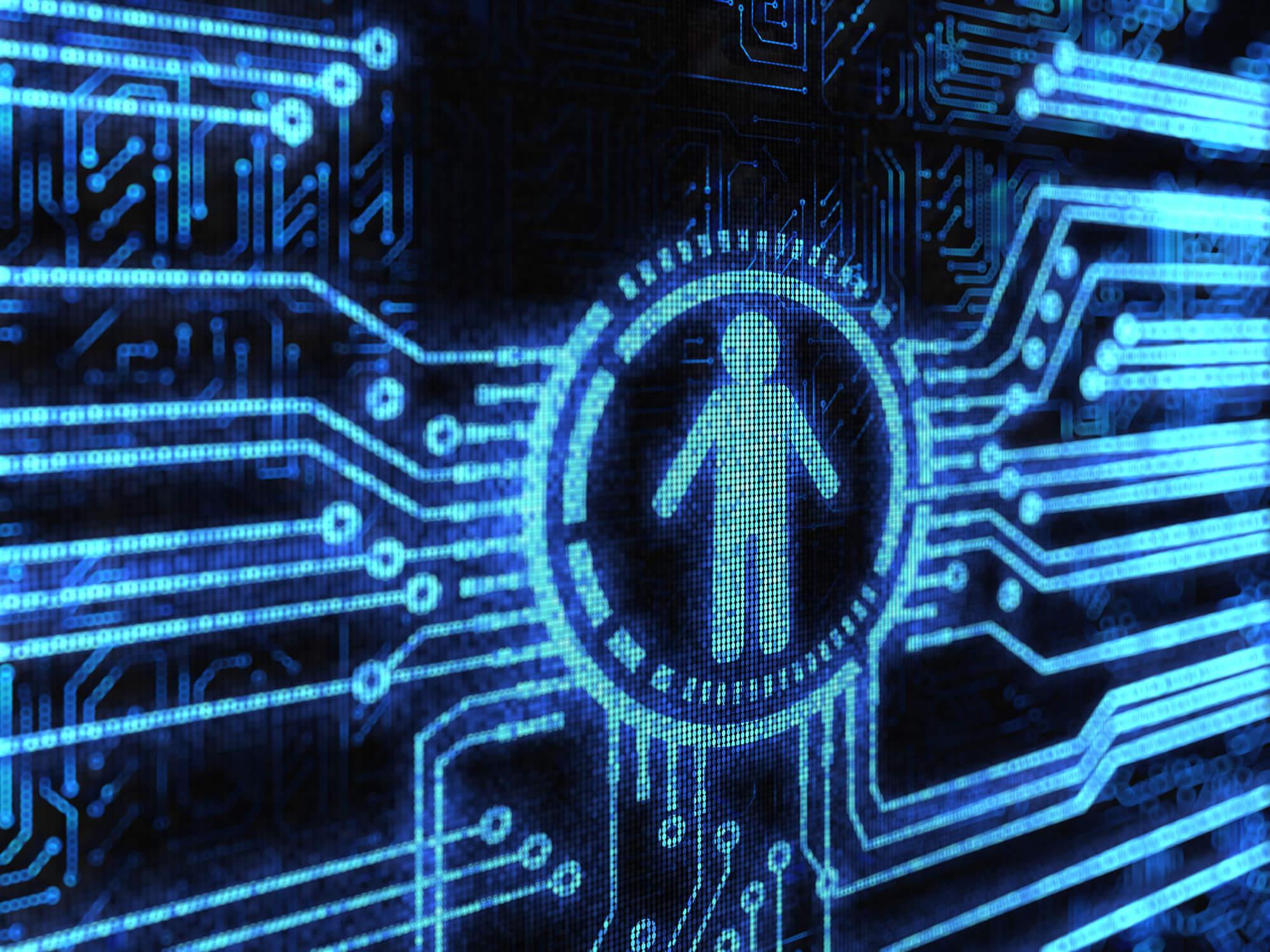 Conheça os pilares da gestão de pessoas na transformação digital